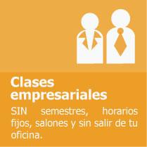 babilon language coaching_clases_empresariales