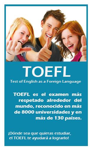 toefl-02