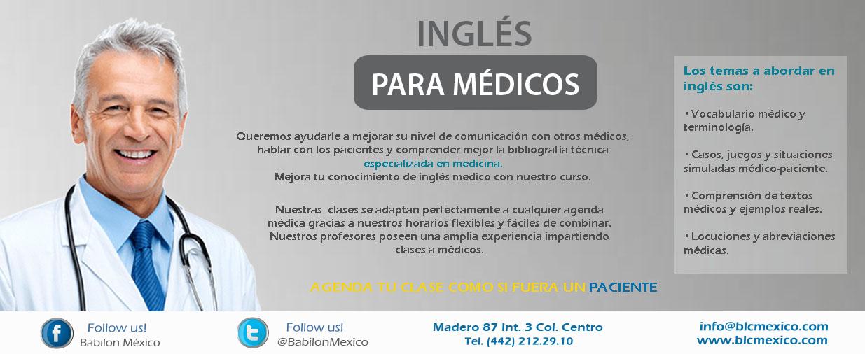 INGLES_MEDICOS