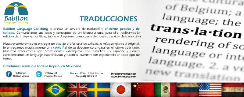 TRADUCCIONES_IDIOMA - copia