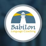 Babilon
