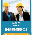 clases_de_ingles_para_ingenieros