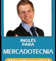 clases_de_ingles_para_mercadotecnia