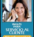 clases_de_ingles_para_servicio_al_cliente