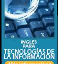 clases_de_ingles_para_ti