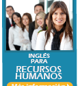 clases_de_ingles_para_recursos_humanos