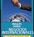 Ingles_para_negocios_internacionales