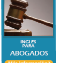 clases_de_ingles_para_abogados