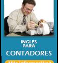 clases_de_ingles_para_contadores