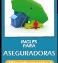 clases_de_ingles_para_aseguradoras