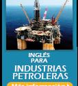 clases_de_ingles_para_industria_petrolera
