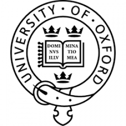 univ_oxford-logo