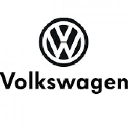 volkswagen-client